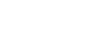 DUI Defense - Any City, Any Court - Any Crime, Any Time (TM)
